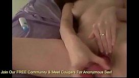 18yo Marissa Kim Blows Her First Cock On Film
