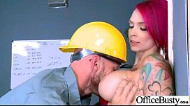Sex Tape With Huge Round Tits Slut Office Girl anna bell peaks movie