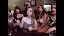 camgirl show-201509160006