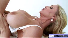 Sex Scene With Superb Round Bigtits Horny Slut Milf julia ann vid