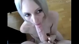 Fantastic Blowjob - More videos in BestCams69.com