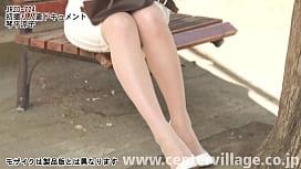 初撮り人妻ドキュメント 琴平涼子