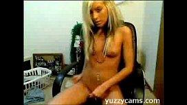 webcam sites - www.yuzzycams.com