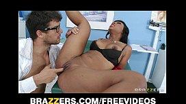 Super video porno de femmes avec de gros culs