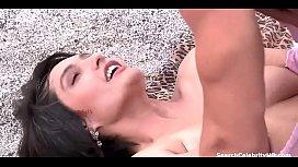 Emannuelle's Forbidden Pleasures - Nataliya Joy Prieto