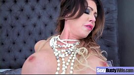 Sex Hard Style Tape With Beauty Big Round Tits Wife (Jessica Jaymes) mov-21