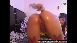 kwineta Nvinha a masturband webcam beanmachinereviewcom