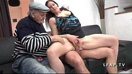 Buenavista video porno privado