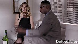 They waiting for having sex about ten years! - Mone Wales and Jax Slayher