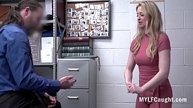 I Love You Body, Fuck Me For BAIL- Sunny Lane