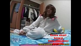 Uncensored Japanese teen pornsexy teen av idolteensteens