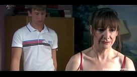 Pauline McLynn Shameless-UK S08E03 2011
