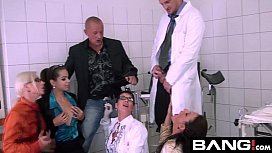 BANG.com:Best Of Piss Girls In Action