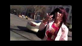Dunkcrunk amateur facial compilation Episode 111-Get CAMS of girls like this on BUKKAKE-TUBE.ML