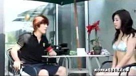 bikini korean more videos koreancamdotscom