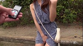 Remote controlled asian babe 02 - Narumi Honda sunhiee mfc