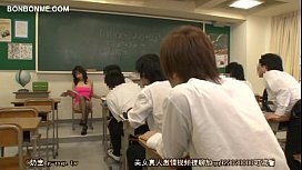 horny teacher seduce student 14