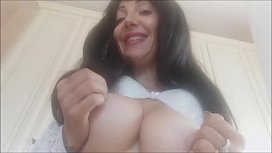 2 wonderful clip:castration time for my naughty boy-another italian lesson! porn vid