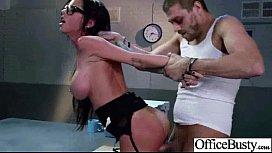 Hard Sex With Big Round Tits Nau Slut Office Girl brandy aniston movie