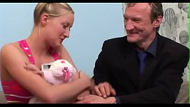 Porno video mature milfs ejaculation sont