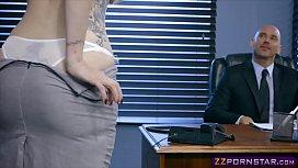 Porno negres baise femmes matures