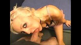 Hot Blonde Giving A BJ hotcamsgi f
