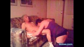 Oral 3some BBW - 8bbw.com
