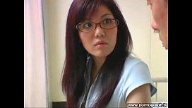 สาวไทยสุดสวยเงี่ยน