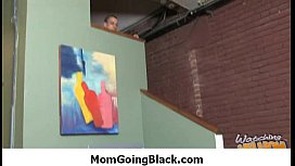 Mom Wants Daughters BFs Black Cock 2