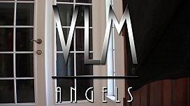 AubryBrite 006 from VLM Angels