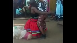 Traditions of Malawi