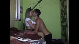 Hot College Amateur Sex ashemale