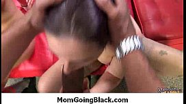 Mom Wants Daughters BFs Black Cock 3