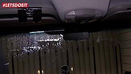 MILF Pornstar Jacky Lawless Rocks The Bums Bus With Her Big Tits and Big Ass! 큰 가슴, 큰 가슴, 할로윈 - 소녀, 큰 가슴, 큰 가슴, 큰 가슴, 큰 가슴, 할로윈, 큰 가슴, 할로윈, 쿠거, deutsch, 큰 가슴, hallowen, 큰 엉덩이, 할로윈 파티
