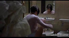 hairy pussy in bath tub