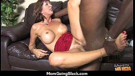 Your m. goes for a big black cock 22