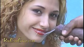 Cute Little Latinas 2 hornytrip