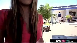 Superb Hot GF (kimmy granger) In Front Of Cam Show Her Sex Skills  vid-21
