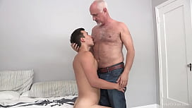 JC - Seth Sweet Massaged-935984166 1