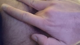 Girlfriend f. me to play with my amateurass
