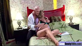 darla crane Big Tits Wife Like Intercorse In Front Of Cam mov