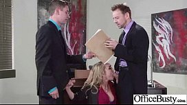 Intercorse In Office Gorgeous Big Round Tits Girl devon video