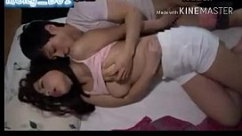 id 29062927: See!What is Chinese Brother and Sister Doing in bed room