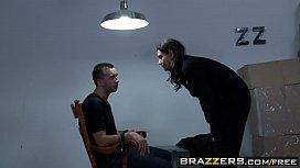 (Raylene, Keiran Lee) - The Punisher Whore Zone - Brazzers