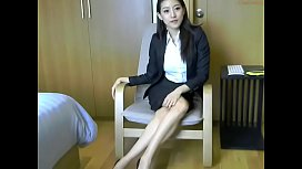 Asia Fox 160616 1245 Couple Chaturbate