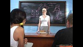 Teachers-pet-6-scene2