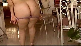 Holgate homemade porn videos
