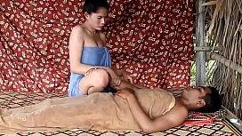 SEX Massage HD EP01 FULL VIDEO IN WWW.XV100.CO