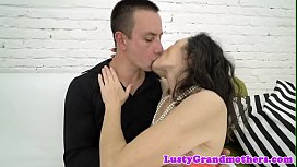 Smalltit european mature pounded passionately