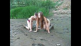 Abelina & Valentina Boat Trip
